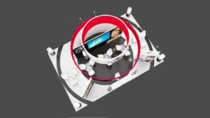 Modular Designs59-V0004