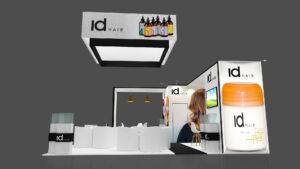 Modular Designs17-v0004