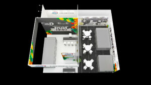 Modular Designs15-v0004