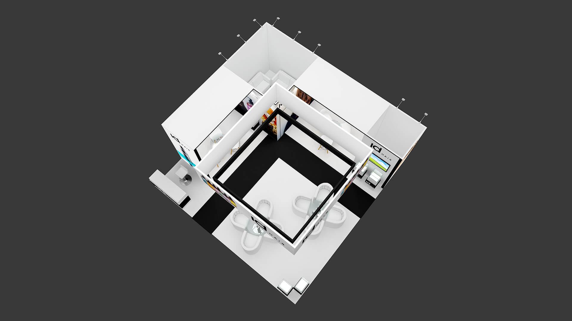 Modular Designs17-v0005