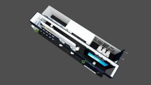 Modular Designs57-V0003