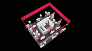 Modular Designs13-v0004