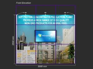 Modular Designs11-front copy