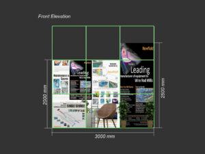 Modular Designs10-front copy