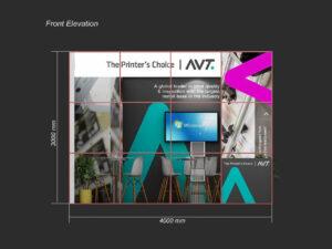 Modular Designs7-front copy