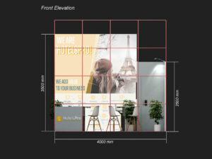 Modular Designs6-front copy