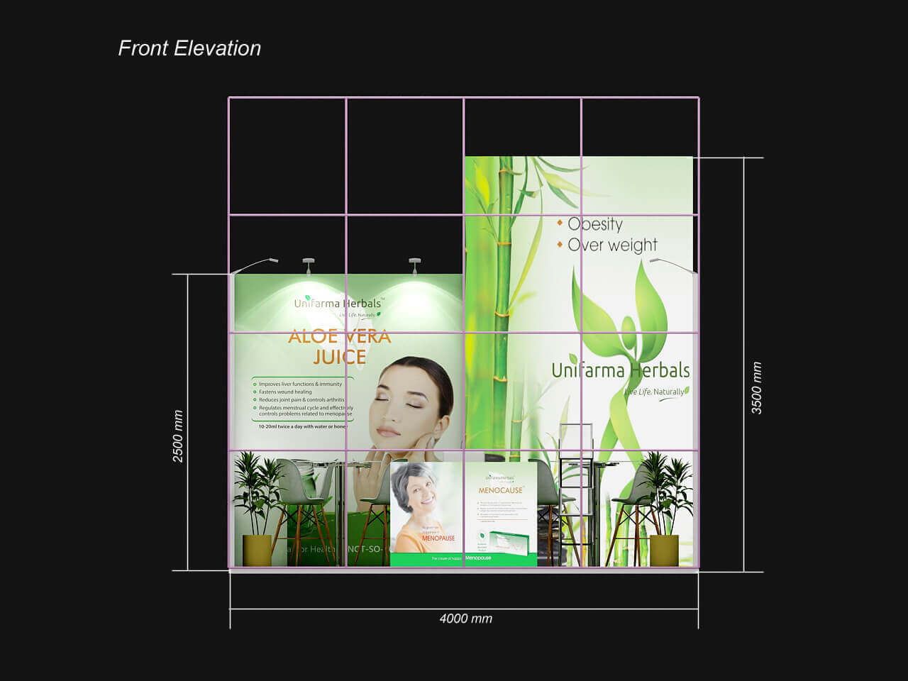 Modular Designs5-front copy