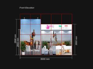 Modular Designs4-front copy