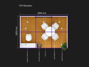 Modular Designs11-top copy