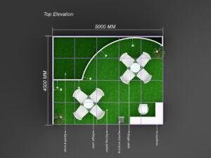 Modular Designs1-top-copy