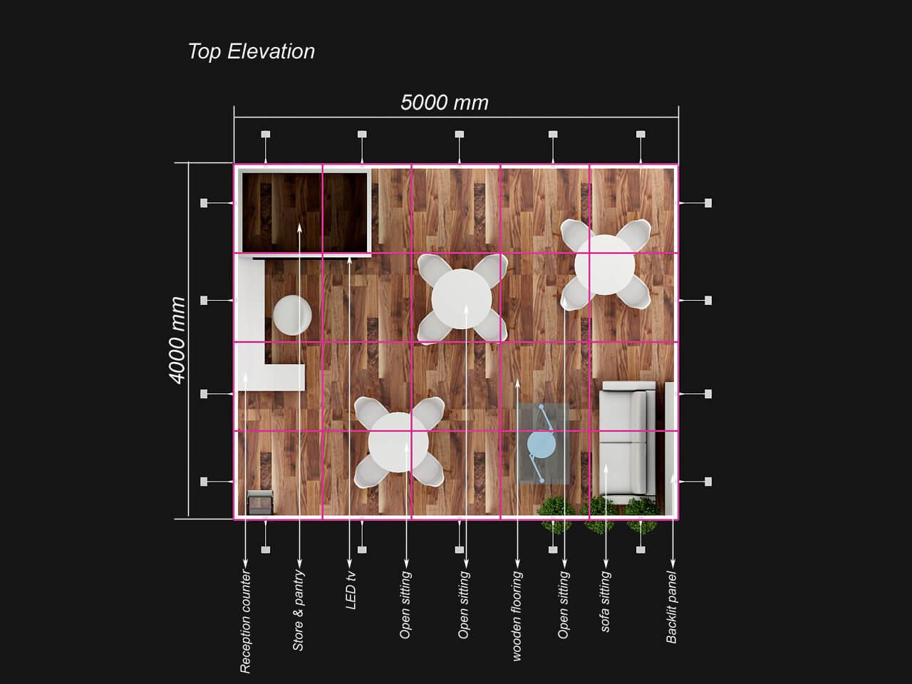 Modular Design-top copy