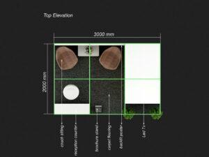 Modular Designs10-top copy