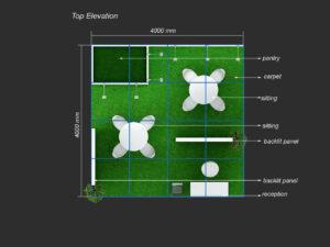 Modular Designs9-top copy
