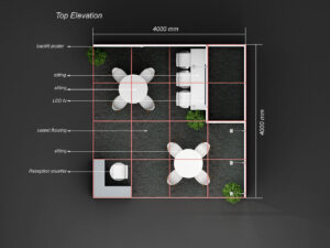 Modular Designs6-top copy