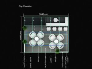 Modular Designs3-top copy