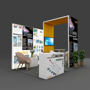 Modular Designs10-v0000