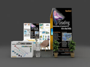 Modular Designs10-v0001