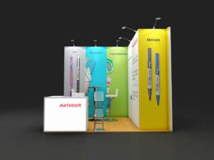 Modular Designs11-v0001
