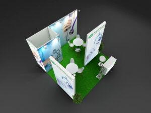 Modular Designs9-v0003