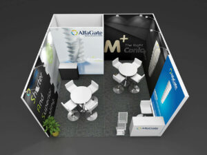 Modular Designs8-v0003
