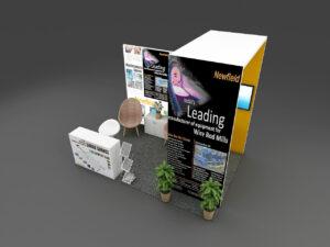 Modular Designs10-v0004