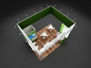 Modular Design-v0005