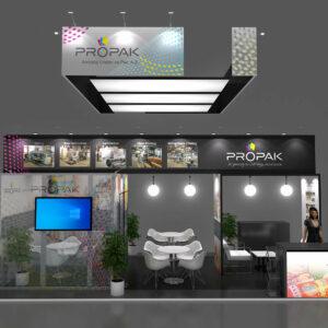 Modular Designs45-V0000