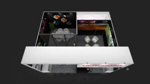 Modular Designs52-V0001