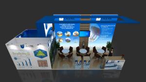 Modular Designs44-V0001