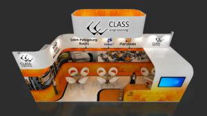 Modular Designs43-V0001