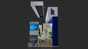 Modular Designs42-V0002