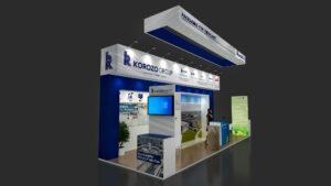 Modular Designs42-V0003