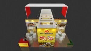 Modular Designs38-V0006