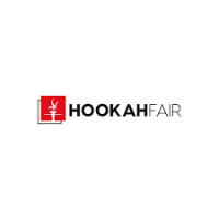 Hookah Fair Sevilla