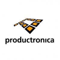 Productronica Munich