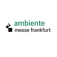Ambiente Frankfurt