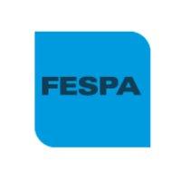 FESPA MUNICH