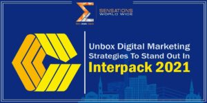 interpack 2021 blog