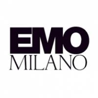 Emo Milano