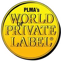 PLMA Show