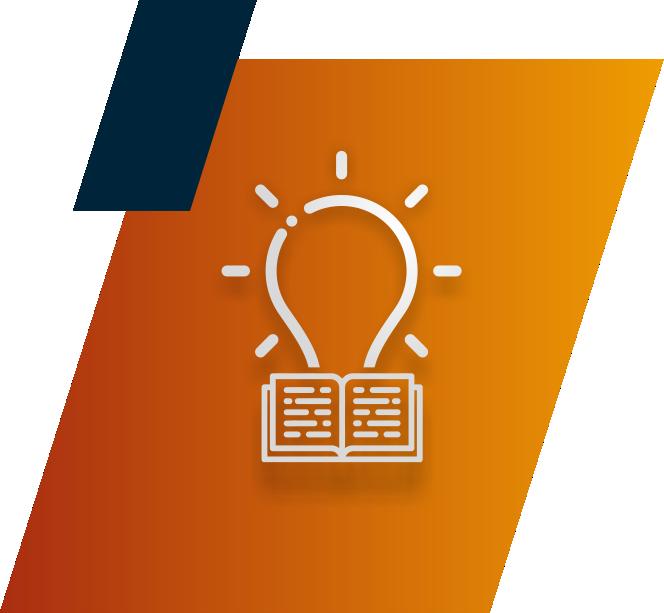 Smart Catalogue Icon