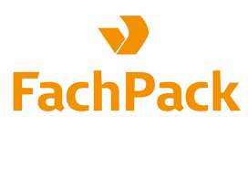 fachpack Show
