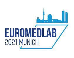EuroMedLab