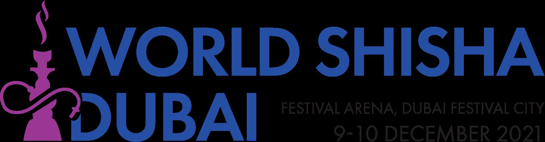 World Shisha Dubai